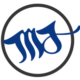 200-200_logo4
